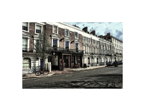 London-04-sm