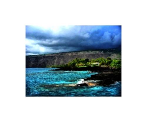 Hawai'i-03