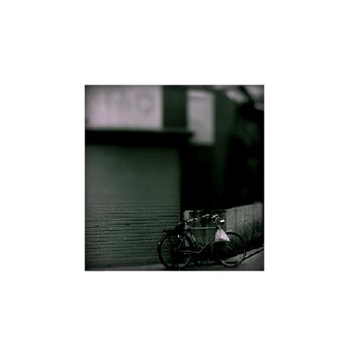 ts-etc-02-03