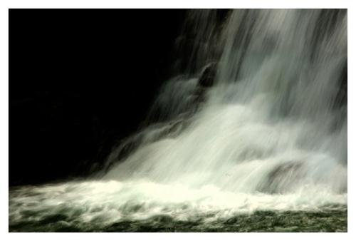 Waterfall-03