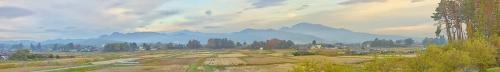 Takane Panorama-02-03